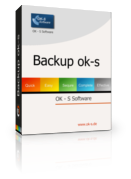 Backup ok s box 200 200 2014.08