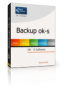 Backup ok-s box 200_200 2014.08